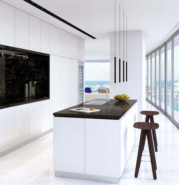 Venta de apartamentos en preconstruccion-A estrenar-VIP Miami Real Estate-Jorge J Gomez
