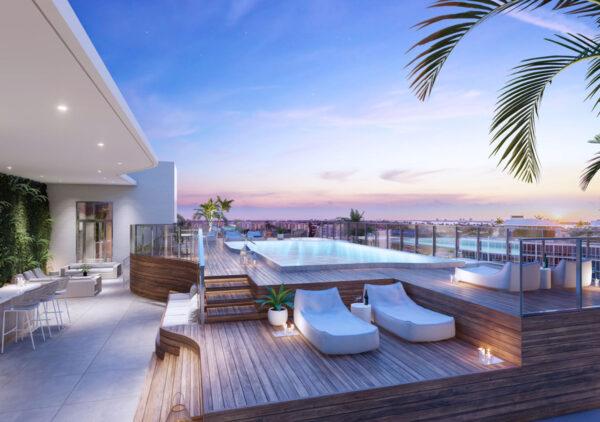 Venta de apartamentos en preconstruccion-Ambienta Bay Harbor-VIP Miami Real Estate-Jorge J Gomez