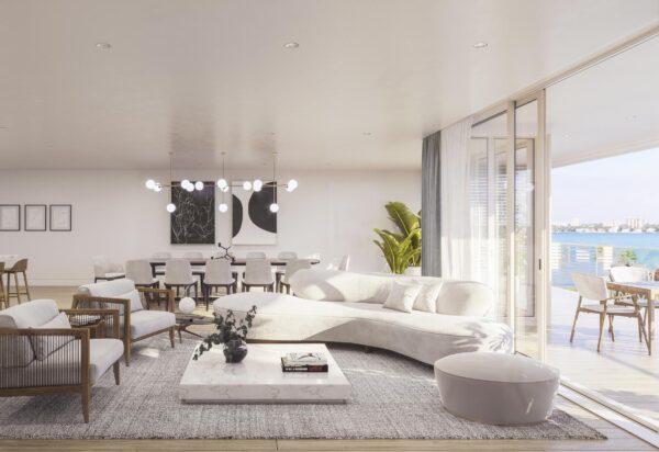 Venta de apartamentos en preconstruccion-Onda Residences Bal Harbour-VIP Miami Real Estate-Jorge J Gomez