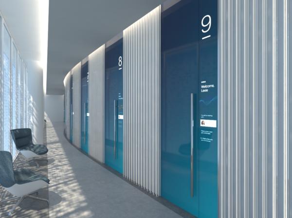 Venta de apartamentos en preconstruccion en Miami-VIP Miami Real Estate-Jorge J Gomez-Bio lab