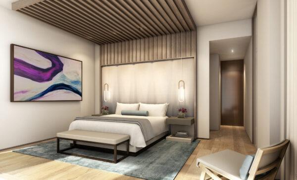 Venta de apartamentos lower penthouse-Preconstruccion-Coral Gables-VIP Miami Real Estate