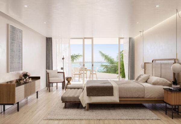 Venta de apartamentos-preconstruccion-sala-VIP Miami Real Estate-Jorge J Gomez
