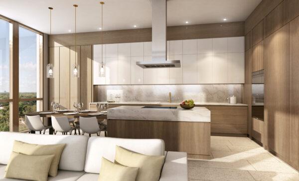Venta de residencias de lujo-Lower PH-Coral Gables-Jorge J Gomez-VIP Miami Real Estate