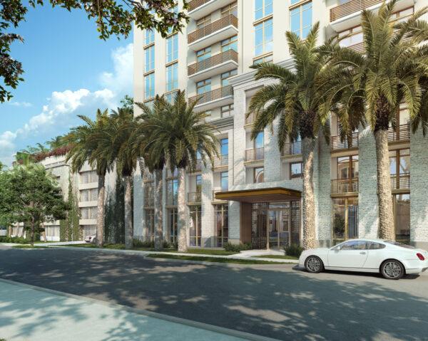 Venta de residencias de lujo en Coral Gables-Villa Valencia-VIP Miami Real Estate-Jorge J Gomez