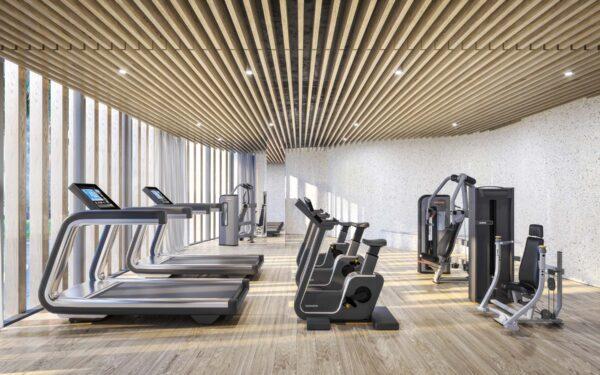 Venta departamentos de lujo-preconstruccion-Onda Bal Harbour-VIP Miami Real Estate-Jorge J Gomez