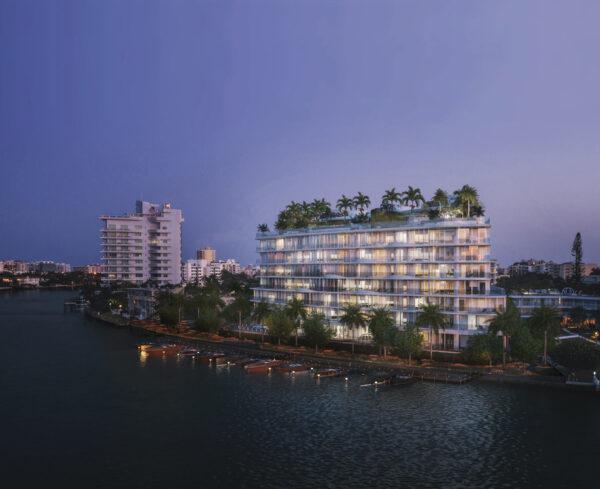 Venta residencias en preconstruccion-Onda Bal Harbour-VIP Miami Rela Estate-Jorge J Gomez