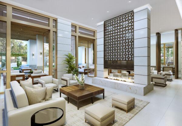 Villa Valencia-Apartamentos en venta-Preconstruccion-
