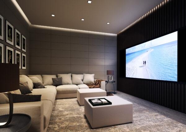 Villa Valencia-Cine-Venta de apartamentos de lujo en Coral Gables-Preconstruccion-VIP Miami Real Estate