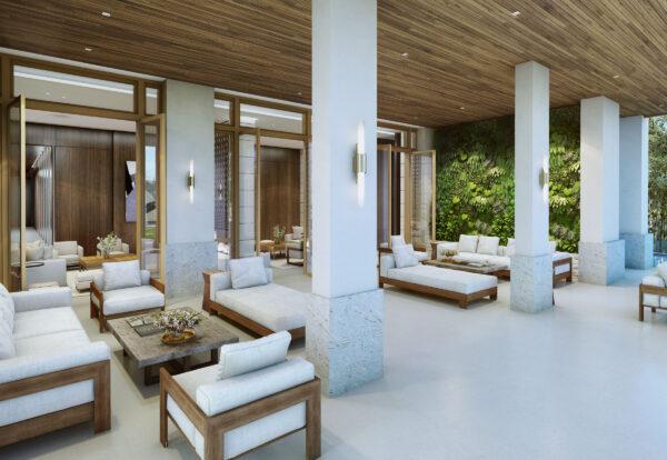 Villa Valencia-Spa-Comprar apartamentos de lujo en Coral Gables-VIP Miami Real Estate