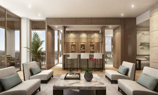 Villa Valencia-Venta departamentos en preconstruccion-Coral Gables-VIP Miami Real Estate