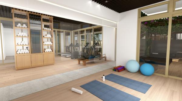 Villa Valencia-Yoga-Venta de apartamentos de lujo en Coral Gables-VIP Miami Real Estate-Jorge J Gomez
