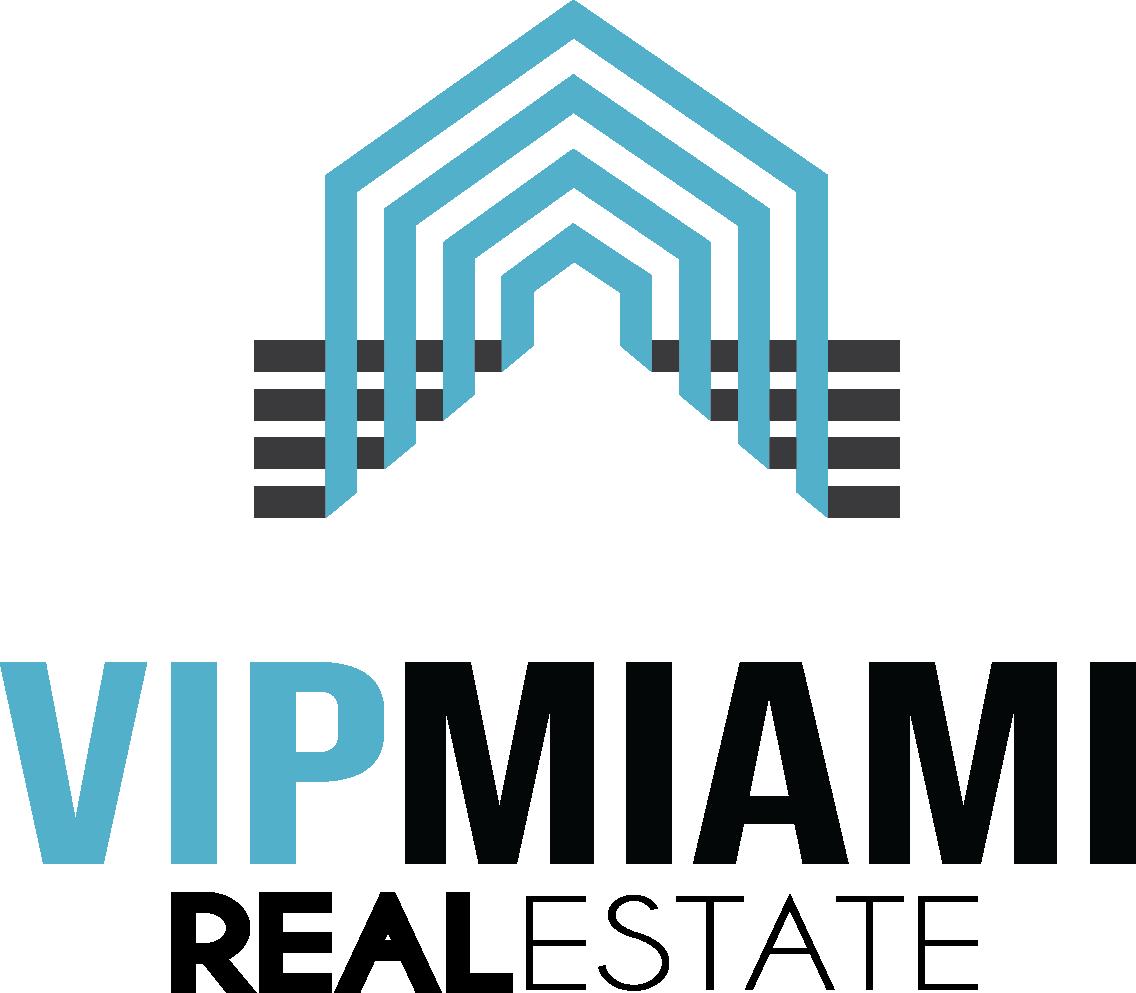 El mejor corredor de bienes raíces en Miami es el que tiene la mejor presencia en línea.